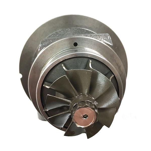 CT12B 17201-67010 Turbocharger CHRA Cores