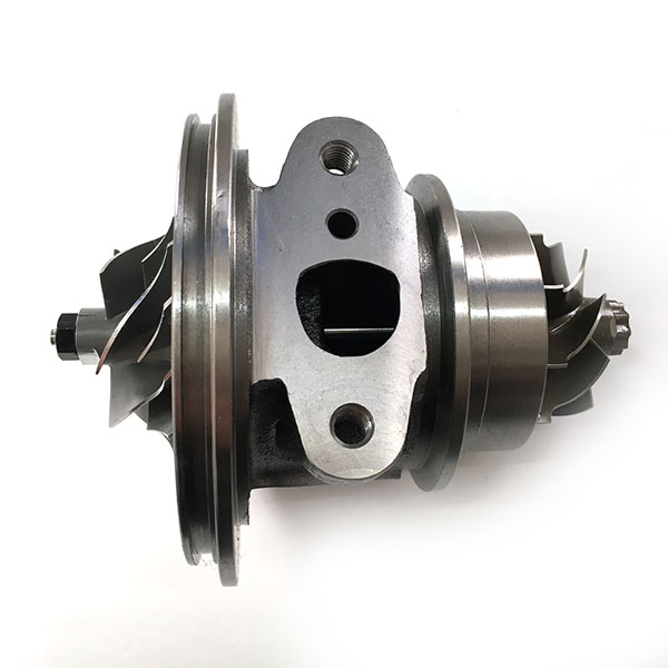 CT12B 17201-67010 Turbocharger CHRA