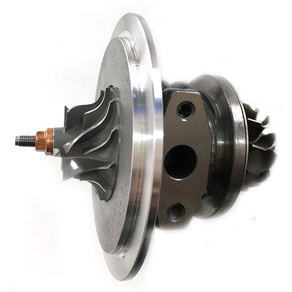GT2049S 2674A421 Turbochargers CHRA Cartridge