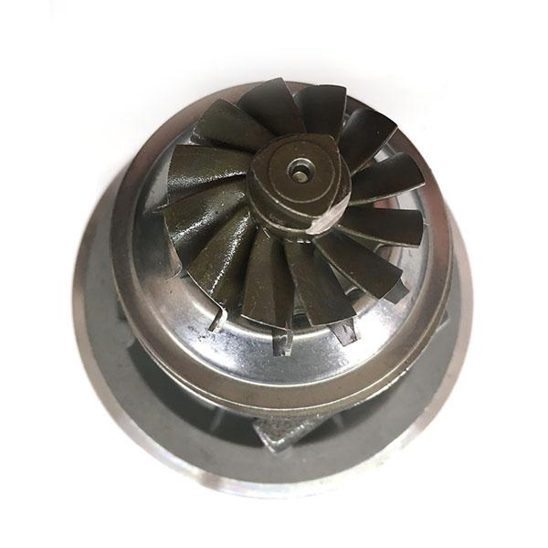 GT2049S 2674A421 Turbochargers CHRA Cores