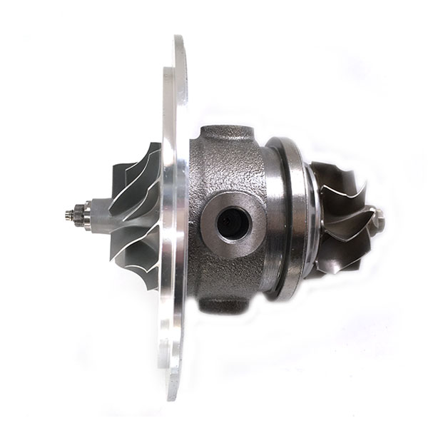 GT2259LS SK250-8 24100-4631 Turbocharger CHRA