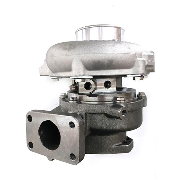 GT2263KLNV 783801-0024 Turbochargers