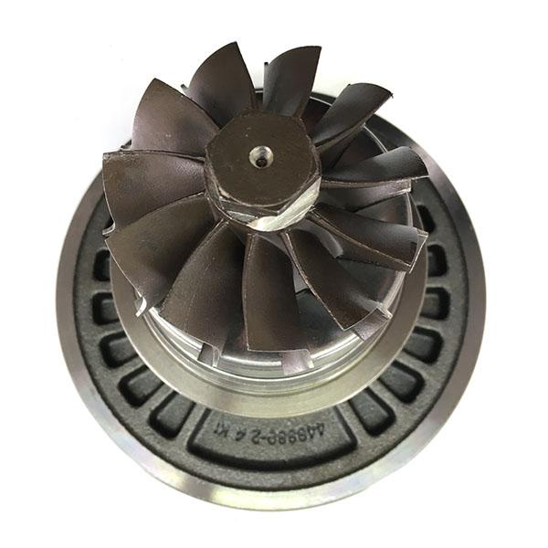 GT4288 452109-0007 Turbo Cartridge Cores