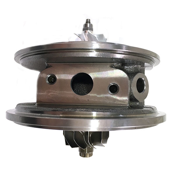 GTD1244V 813860-5003S Turbochargers Cartridge MFS with billet compressor wheels