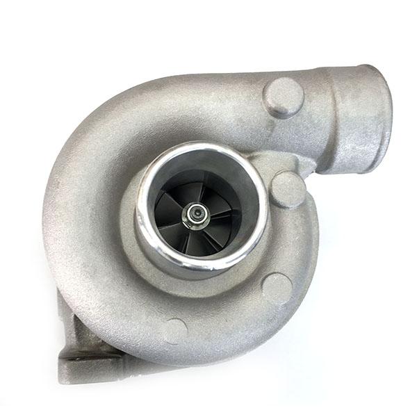 S100 04281437 Turbochargers
