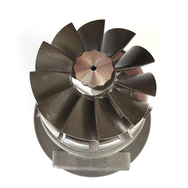 S2B 04253824KG Turbocharger CHRA Cores