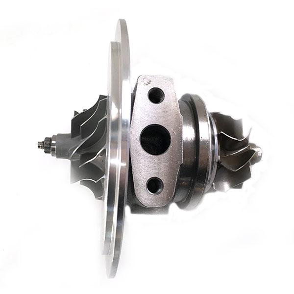 SK250-8 24100-4631 Turbocharger CHRA