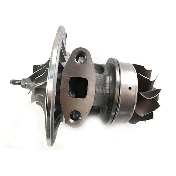 T04B53 6137-82-8200 Cartridge