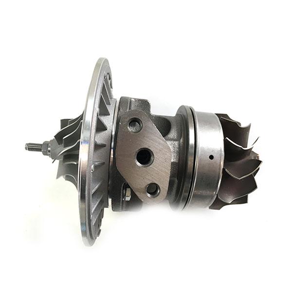 T04B53 6137-82-8200 Turbocharger Cartridge