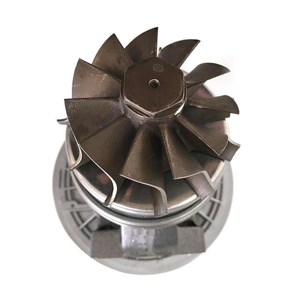 T04B59 6207-81-8210 Cartridge
