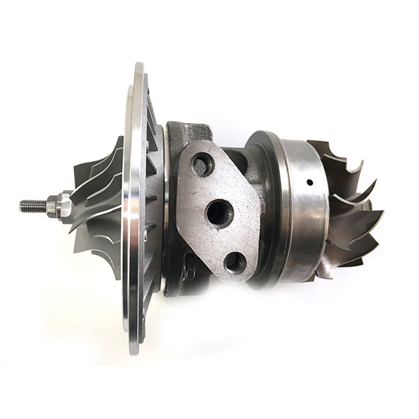 T04B59 6207-81-8210 Turbocharger CHRA
