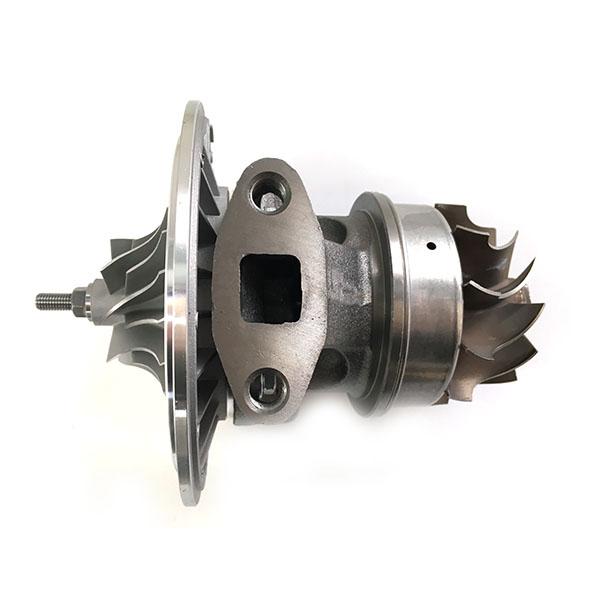 T04B59 6207-81-8210 Turbocharger Cartridge