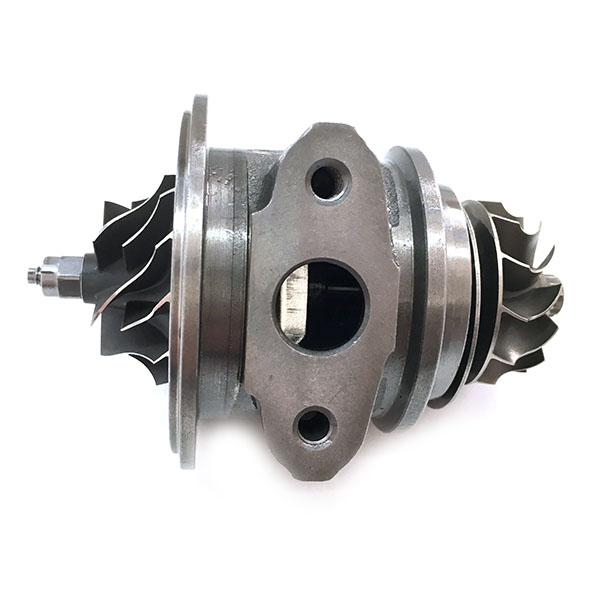 TD025 28231-27500 Turbochargers Cartridge CHRA