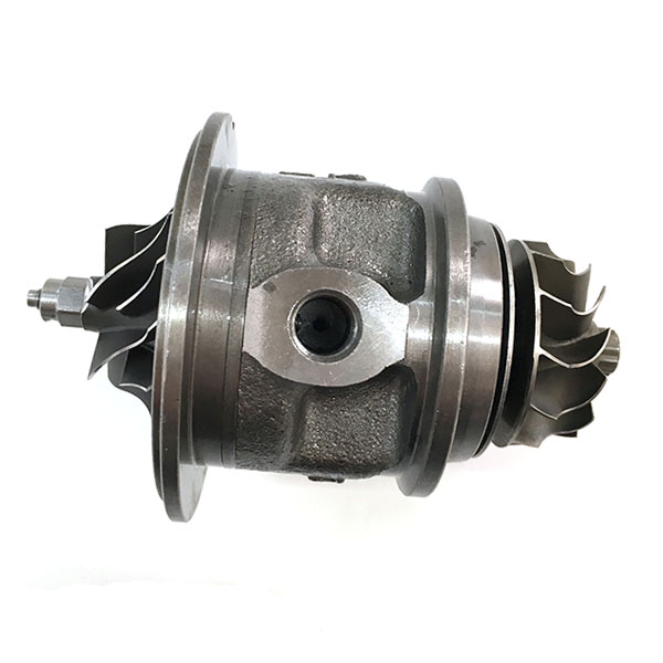 TD025 28231-27500 Turbochargers Cartridge Core