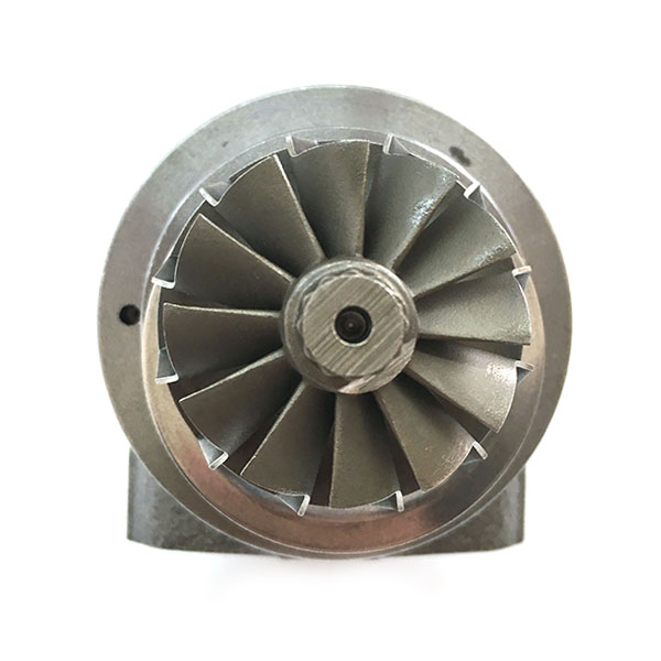 TD025 28231-27500 Turbochargers Cartridge Cores