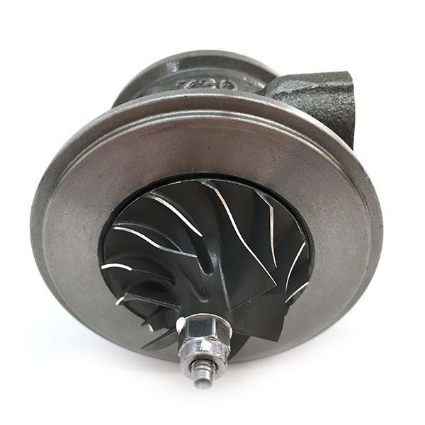 TD025 28231-27500 Turbochargers Cartridge