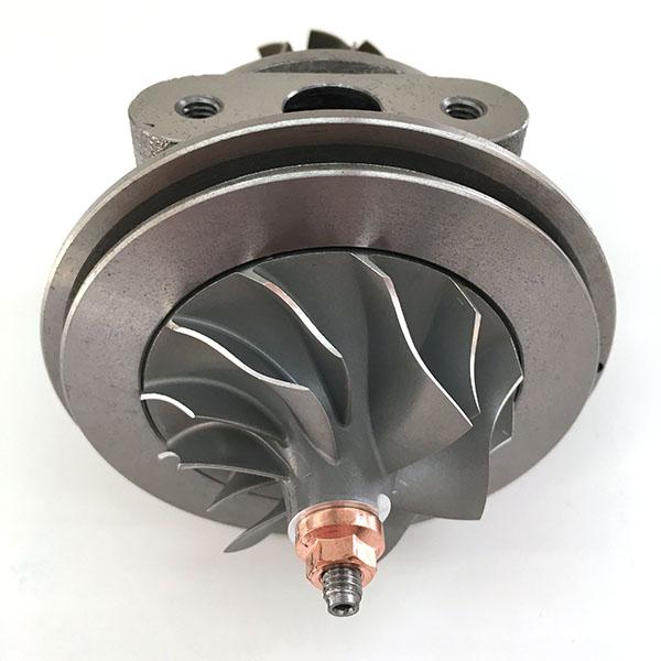 TD04HL-15G 49189-00501 Turbocharger Cartridges
